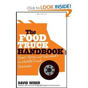 how to run a food truck business, sold at south shore vending