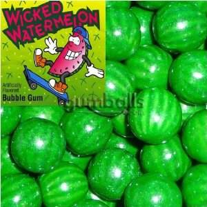watermelonn gumballs south shore vending